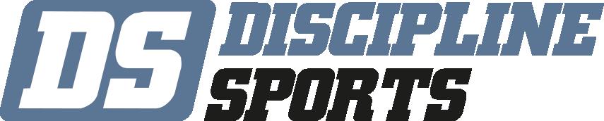 Discipline Sports Amersfoort